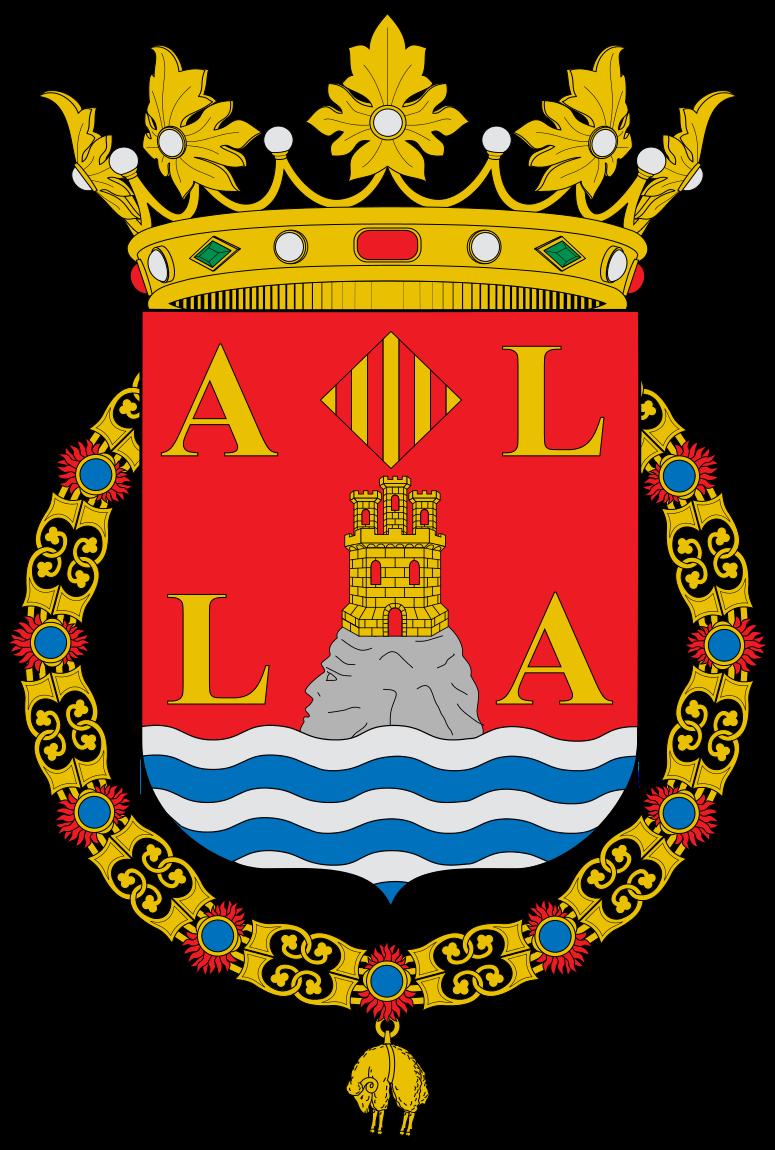 <b>Alacant</b>