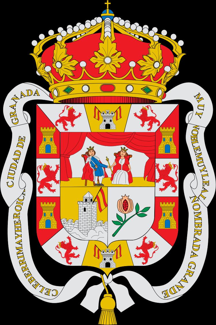<b>Granada Ciudad</b>