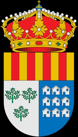 <b>La Pobla de Vallbona</b>