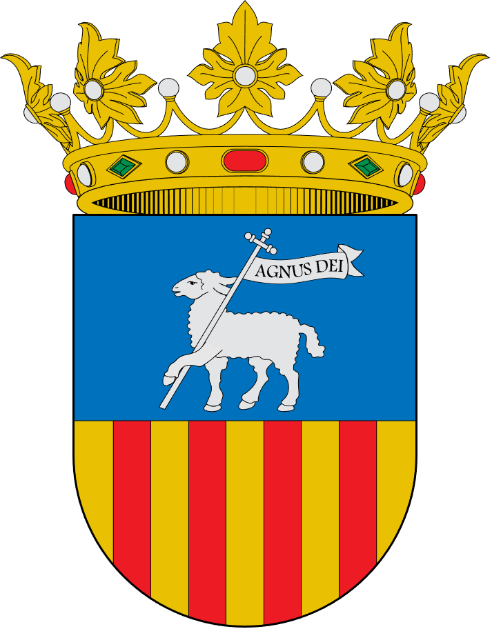 <b>Sant Joan d'Alacant</b>
