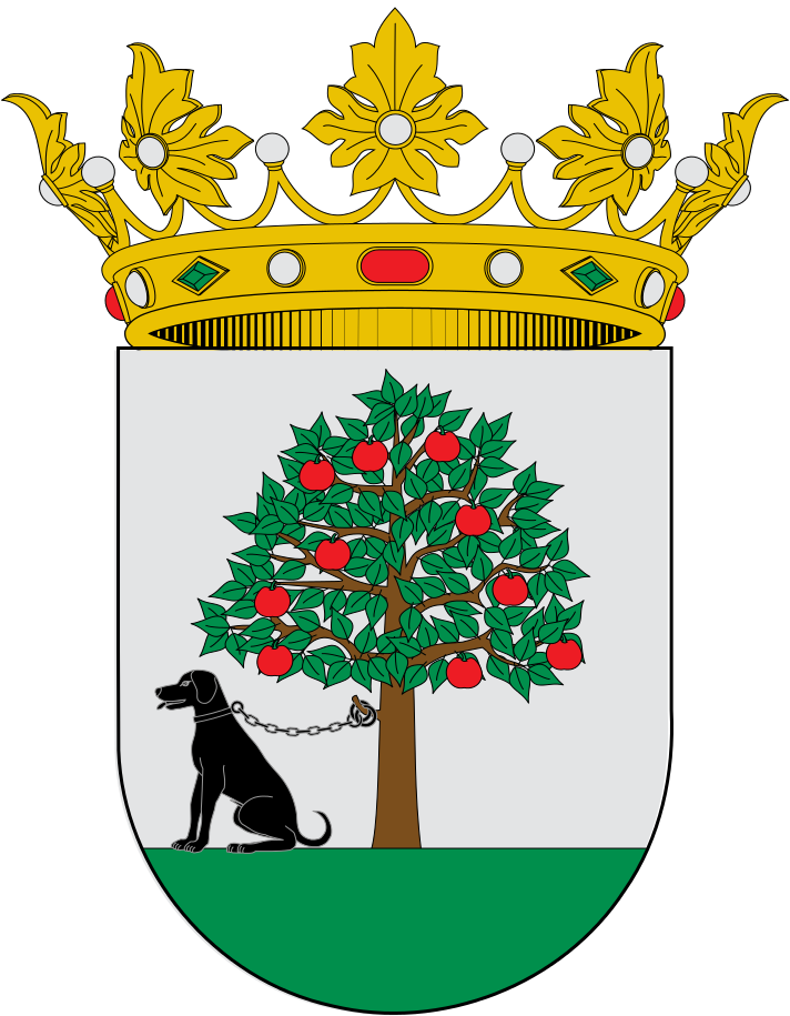 <b>Sueca</b>