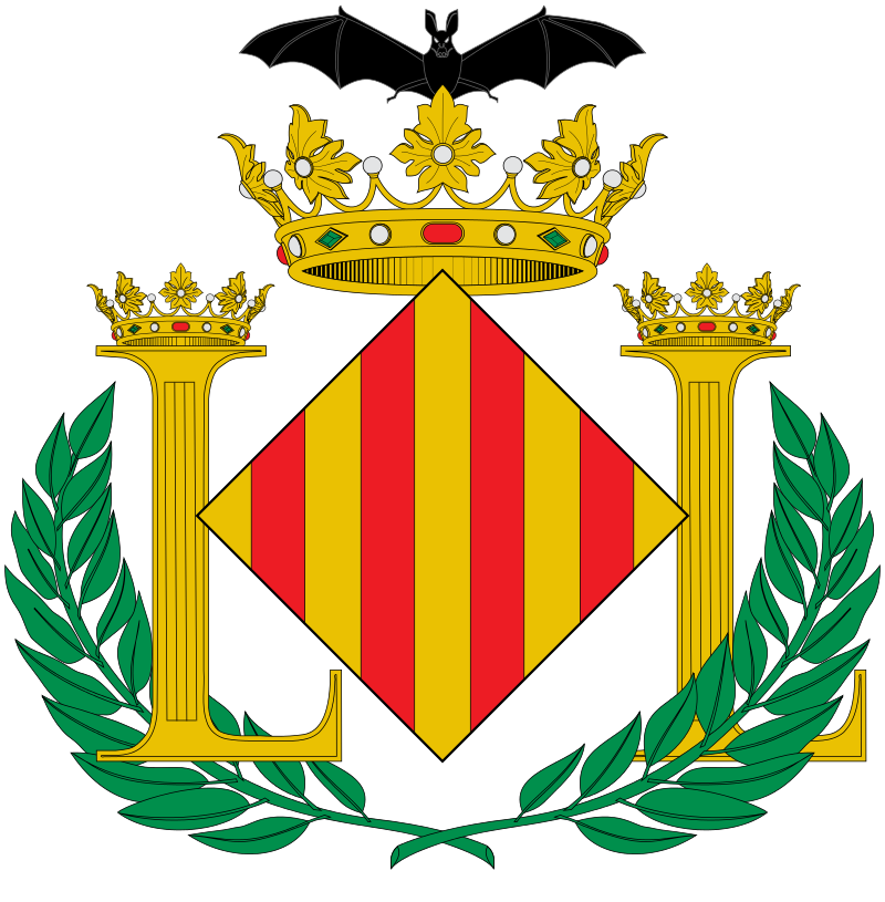 <b>Valencia</b>