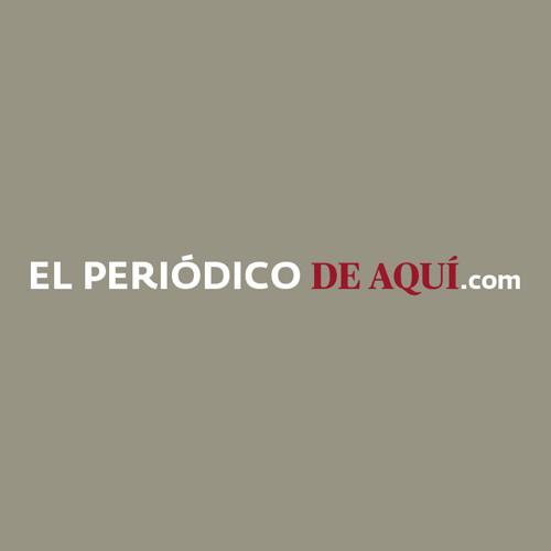 Nace la Plataforma Contigo Paterna como nueva agrupación política