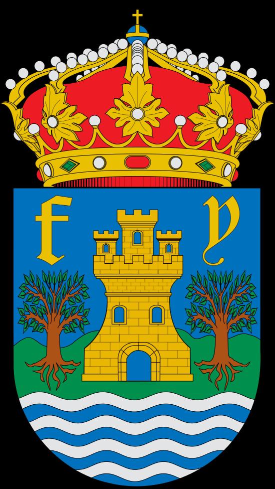 <b>Benalmádena</b>