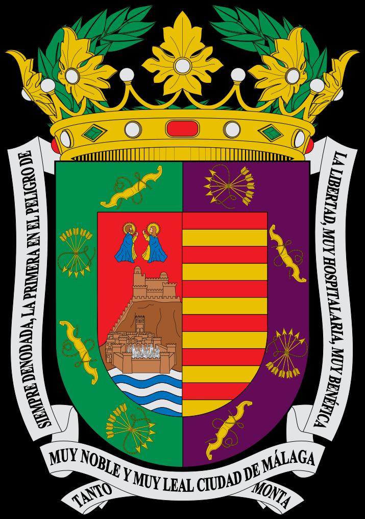 <b>Málaga</b>