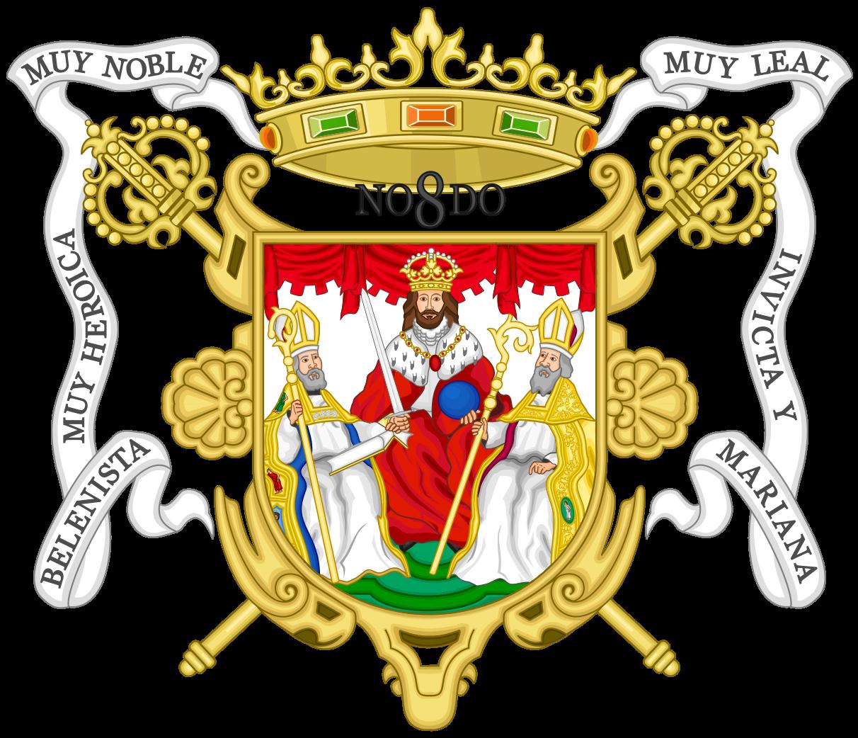 <b>Sevilla Ciudad</b>