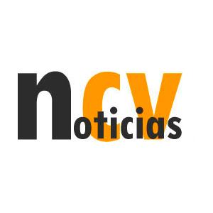 La plataforma Contigo celebra en València una jornada formativa en redes sociales