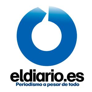 Un nuevo partido impulsado por ex de Ciudadanos competirá en 2019 por su espacio electoral