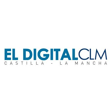 Un concejal de Albacete avisa de que se presentará a las municipales por un nuevo partido
