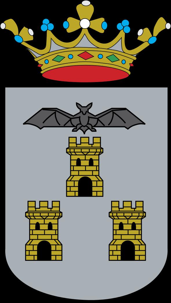<b>Albacete Ciudad</b>