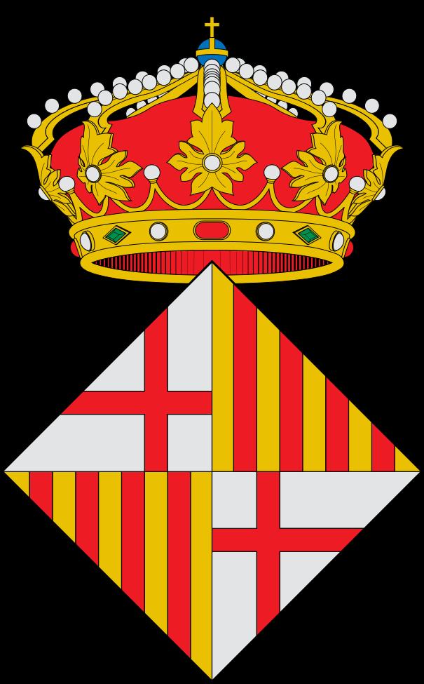 <b>Barcelona</b>