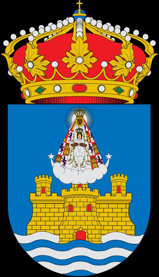 <b>El Puerto de Santa María</b>