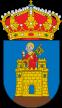 <b>Peñas de San Pedro</b>