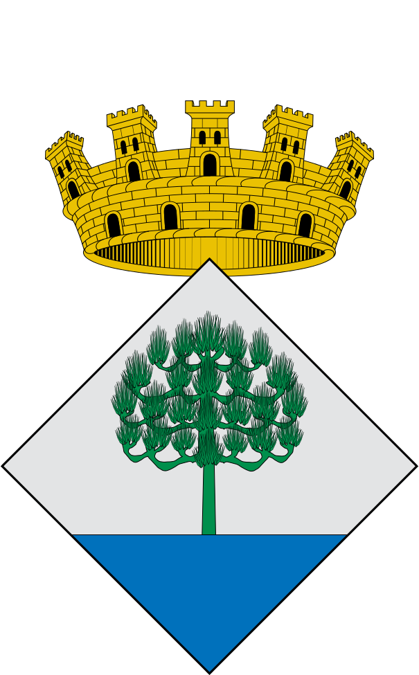 <b>Pineda de Mar</b>