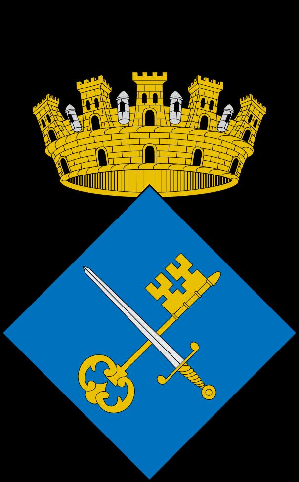 <b>El Prat de Llobregat</b>