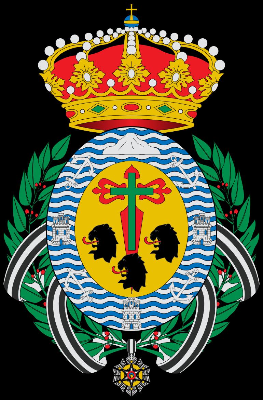 <b>Santa Cruz de Tenerife</b>