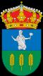 <b>Villanueva de la Cañada</b>