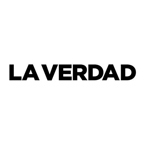 La plataforma Contigo se compromete a luchar por el aeropuerto en la Región de Murcia