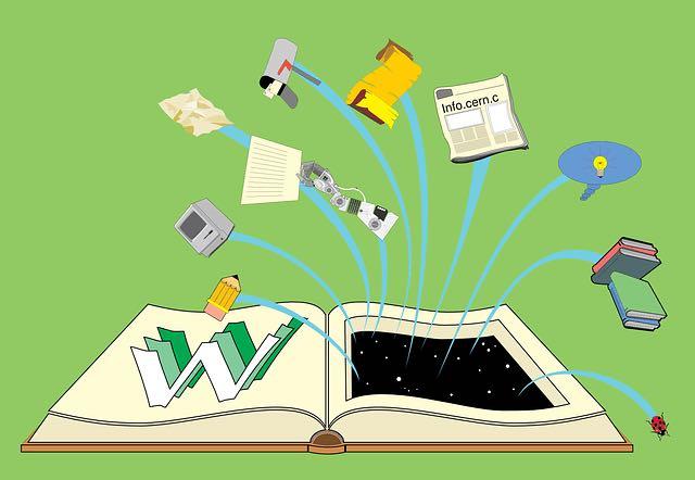 La Educación y los Medios de Comunicación
