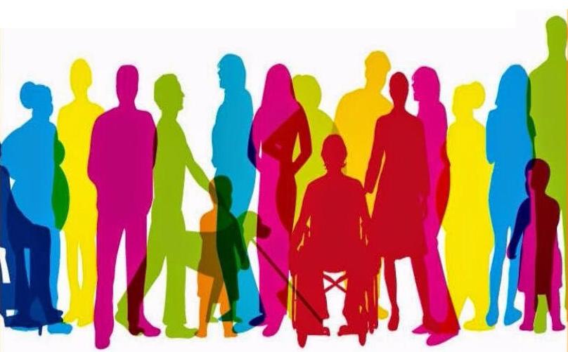 Políticas sociales nuevas para una sensibilidad participativa y solidaria capaz de transformar esta sociedad