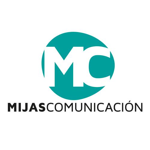 Contigo Somos Democracia contará con agrupación local en Mijas tras el verano