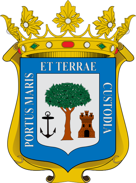 <b>Huelva ciudad</b>