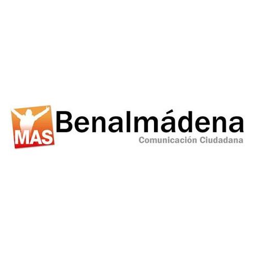 Aguar anuncia que Benalmádena será sede de su próxima escuela de verano